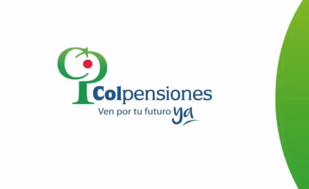 Imagen Como afiliarse a Colpensiones - Pasos a seguir